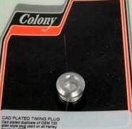 Timing Plugg B/T 1970-99