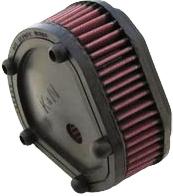 Luftfilter, B/T 1984-85, K&N