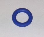 O-Ring Accpump(2) S&S Super E/G