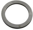 Inner Thrustwasher 38-73 45""