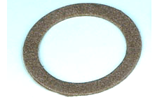 Packn  Hängande O/Filter 1949-64