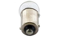 Glödlampa Instr 12V/4W