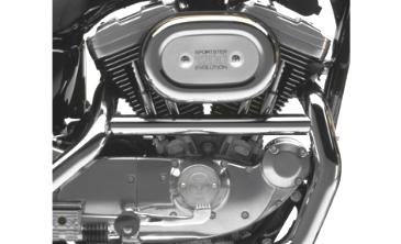 Motor-XL 86-03