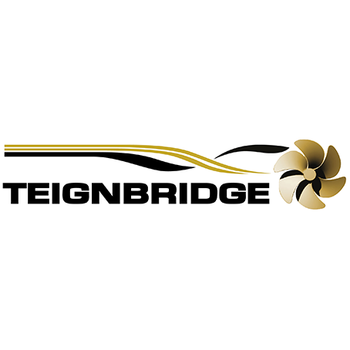 Teignbridge propellrar
