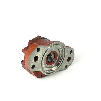 Pumpsats PRM500/750 m.fl.