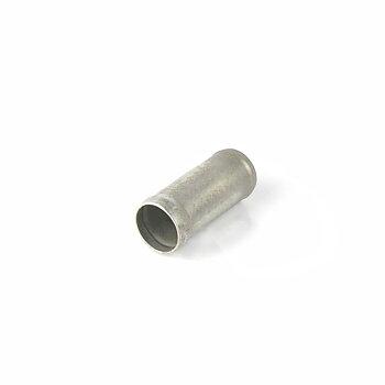Skarvrör 45 mm, rakt