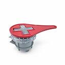 Verktyg till Vetus FTR330 sjövattenfilter m.fl.