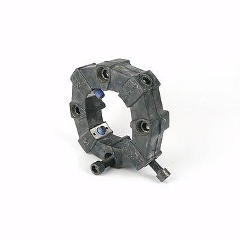 Centaflex A kopplingselement
