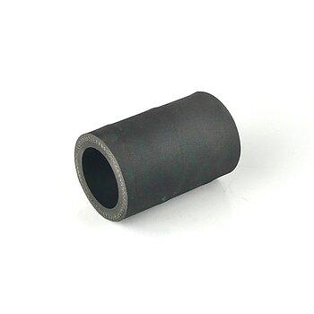 Slang för oljesmord 30 mm tätning