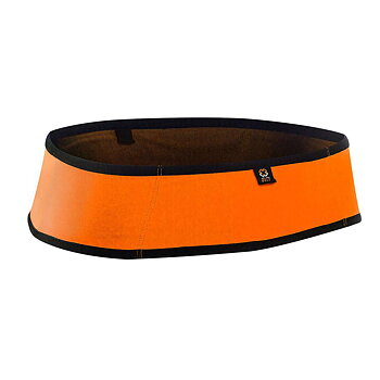 ARCh MAX® Belt Aktivitetsbälte - Orange