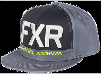 FXR Skor Heds FXR Shop