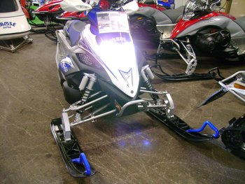 Xenon kit Bi-Xenon H4 6000K Slim