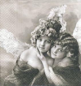 Par i änglar    Sa4025