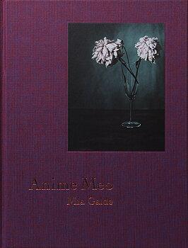 Mia Galde - Anime Meo