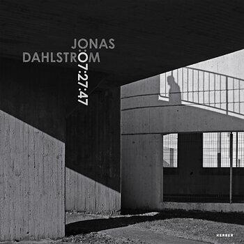 Jonas Dahlström - 07:27:47