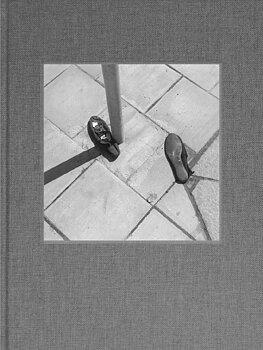 Gunnar Smoliansky  // Diary