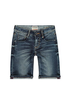 Vingino: Jeansshorts