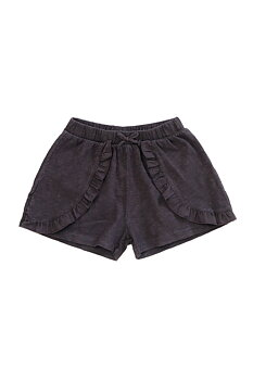 Play Up: Mjuka shorts