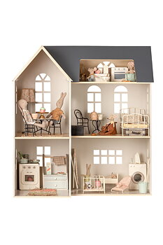 Maileg: Doll house