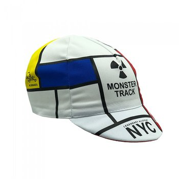 Cinelli Monster Track 2020 Cycling Cap