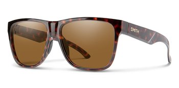 Smith Lowdown XL Polarised Sunglasses