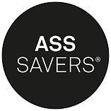 Ass-Saver