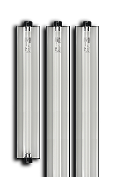 Arcadia Pro T5 39w