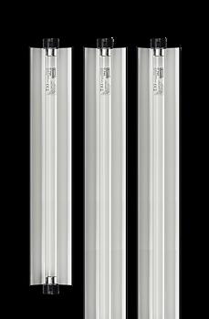 Arcadia Pro T5 24w