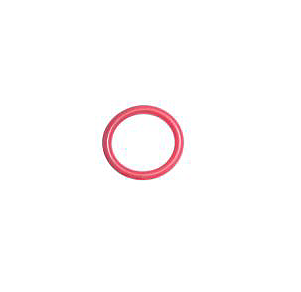 O-ring till magnetventil Aquaflex
