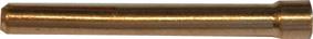 Collet 2,4 mm Linde 17-18-26 L=52 mm