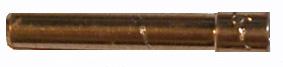 Collet 1,6 mm Linde 9-20