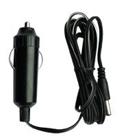Battery charger Starflex 12V