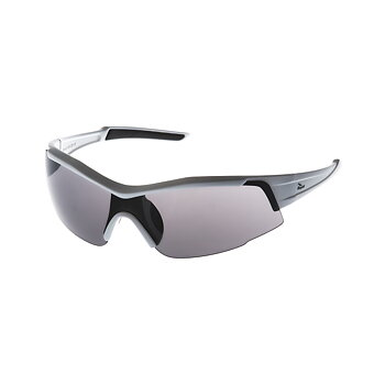 Brantly solglasögon