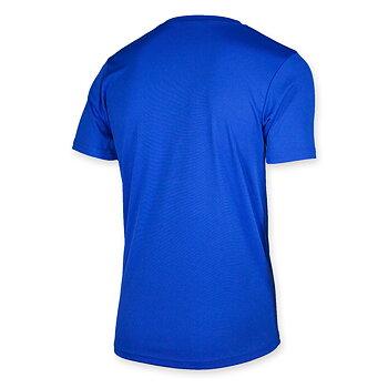 Promotion, T-shirt s/s