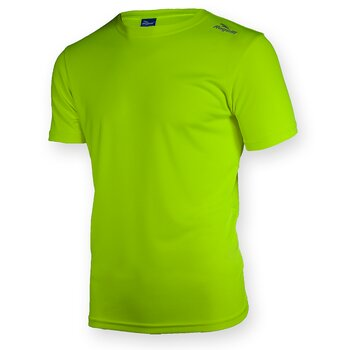 Rogelli Promo t-shirts (3st)