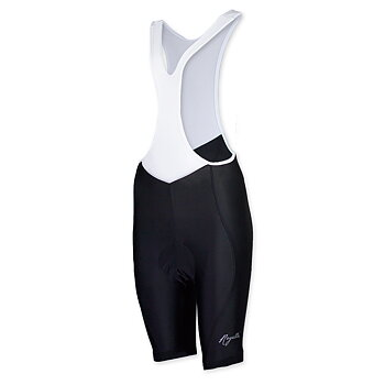 Laura, bib short