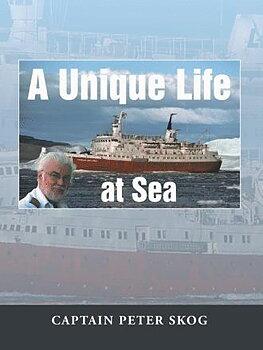 A Unique Life at Sea