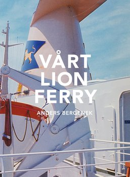 Vårt Lion Ferry