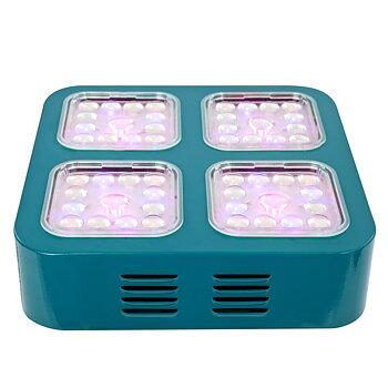 140W LED Växtlampa S4