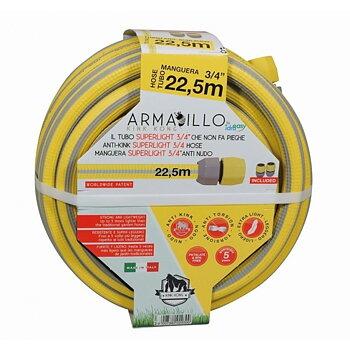 Armadillo Kink Kong 3/4´ 22,5 meter