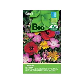 Tubinger Blomsterblandning EKO