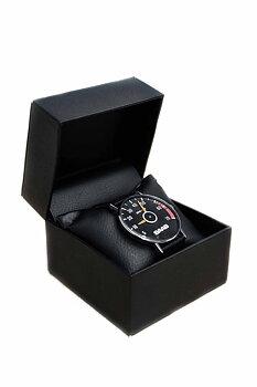 Armbandsur Saab 99 EMS