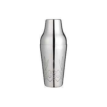 Frederik Bagger Crispy Shine Shaker