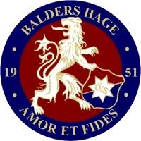 Medlemskap i Balders Hage Pensionär