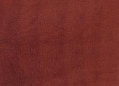Narvsvärta Leather's Choice - 1 liter