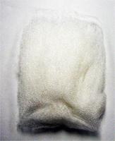 Antron Dubbing - White