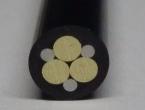 Mosaikpin 6,0 mm Kolfiber Mix52