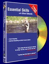 Essential Skills DVD 1