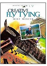 Creative Fly Tying
