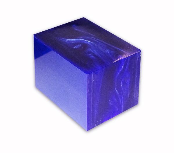 Kirinite - block